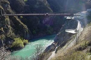 Top spots for adventure activities in New Zealand ...