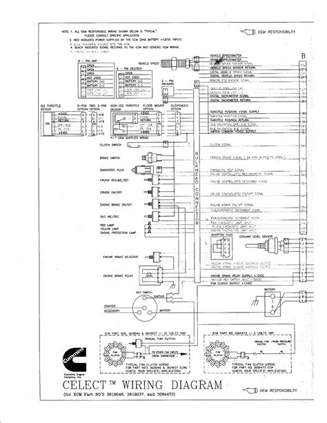 wire diagram 2008 kenworth t300 wiring library