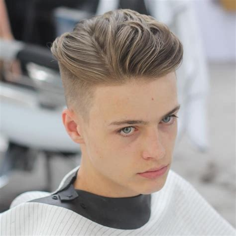 where to get haircut me medium hairstyles for 2017 2726