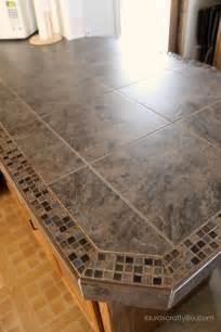 kitchen counter tile ideas best 25 tile countertops ideas on tile kitchen countertops tiled kitchen