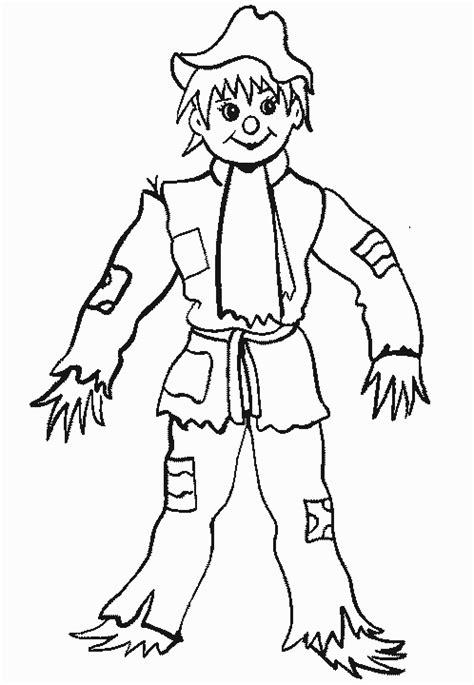 Clown Masker Kleurplaat by Kleurplaat Masker Clown