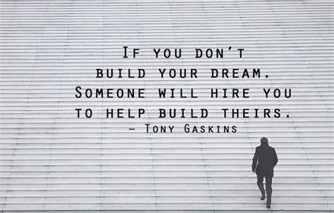 quotes thatll inspire   dream big