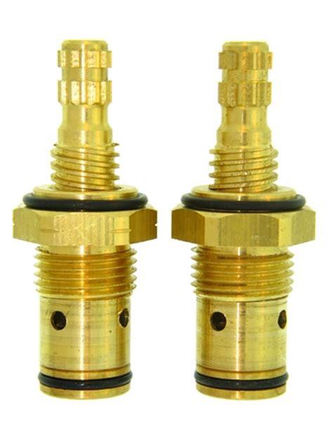 corrego kitchen faucet parts kitchen faucet parts perfect tips 2