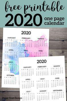 calendar yearly calendar calendar blank