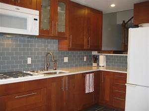 Diy kitchen countertops pictures options tips ideas for Diy kitchen design