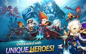 Download Kingdoms And Castles Siege Android