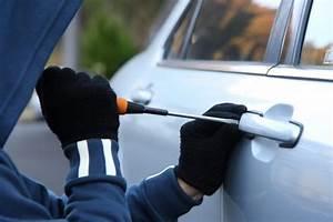 Vol De Voiture Assurance : vol de voiture et garantie vol de la d claration l 39 indemnisation ~ Gottalentnigeria.com Avis de Voitures