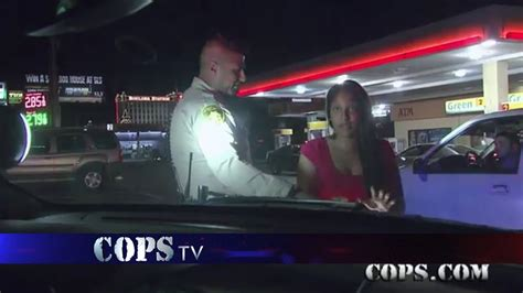 good  number officer angulo cops tv show youtube