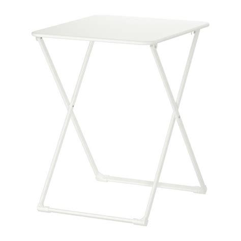 table pliante cuisine ikea härö table outdoor ikea