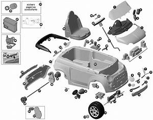 Wiring Diagram Fiat 500 Cult