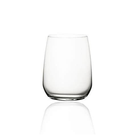 bormioli bicchieri catalogo tumbler acqua bormioli opera events banqueting e d