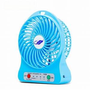 Petit Ventilateur De Bureau : ventilateur de bureau ventilateur de bureau usb 4 po ventilateurs oscillants canac mini ~ Nature-et-papiers.com Idées de Décoration