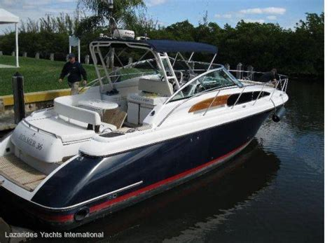 Chris Craft Roamer Boats For Sale Private Party by Chriscraft Roamer 36 Power Boats Boats Online For Sale