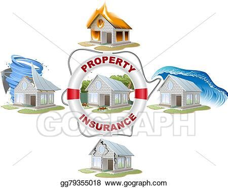 We can help you with car and home insurance. Home Insurance Clipart - Home Sweet Home | Modern Livingroom