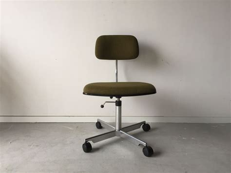 kevi chair fritz hansen j 248 rgen rasmussen for fritz hansen desk chair model quot kevi