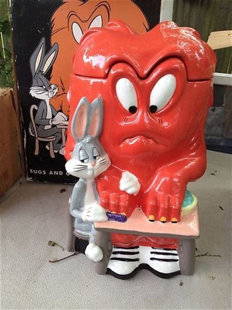33 best Bugs Bunny images on Pinterest   Bugs bunny