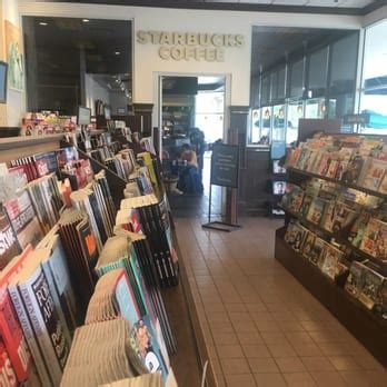 barnes and noble plano tx barnes noble booksellers 15 photos 18 reviews