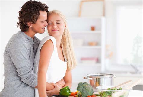 couples amour cuisine célibataires et passionnés de cuisine cooking