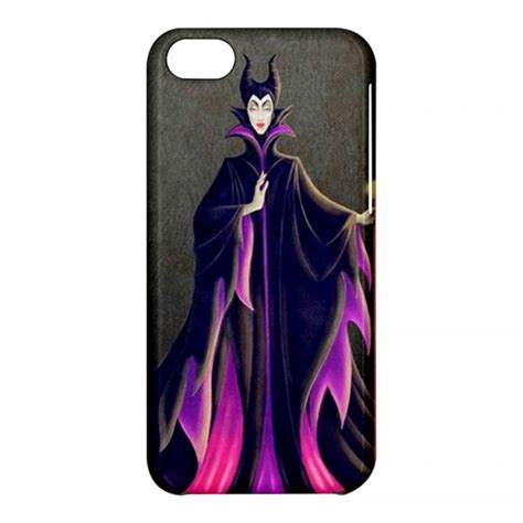 disney iphone 5c cases disney maleficent apple iphone 5c on stuff