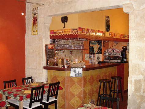 cuisine africaine pdf cuisine bordeaux beautiful comptoir cuisine with cuisine