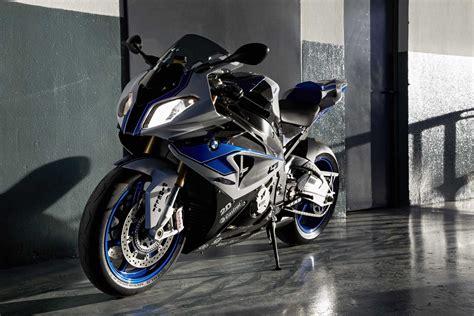 Bmw Motorrad Gibt Preise Der Bmw Hp4 Bekannt