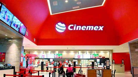 Cinemex cerrará temporalmente por Covid-19 y dará generoso ...