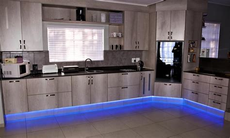 Cupboards In Kitchen by Built In Kitchen Cupboards For Sale Gumtree Cape Town