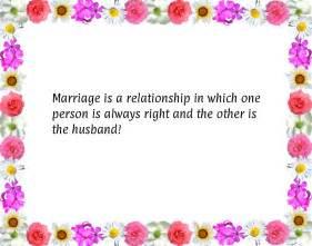 6 year wedding anniversary 6 year wedding anniversary quotes quotesgram