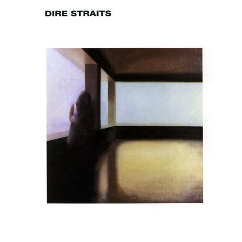 Sultans Of Swing Release Date by Dire Straits Dire Straits Album Covers Wow