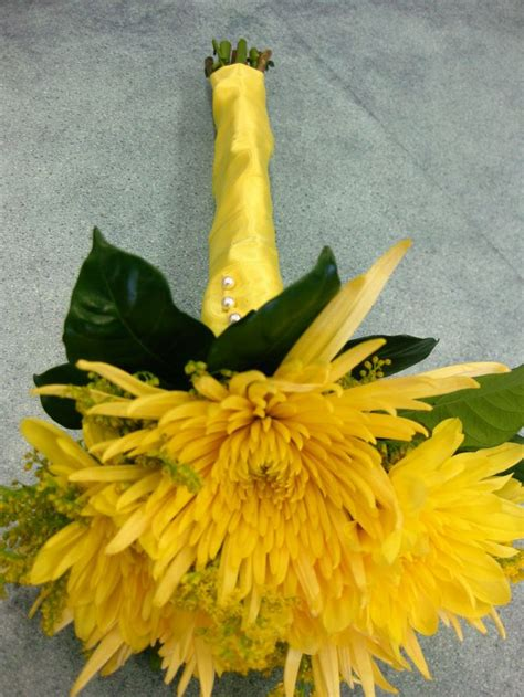 images  affordable wedding flowers