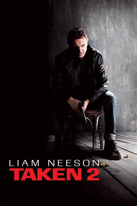 Taken 2 Dvd Release Date  Redbox, Netflix, Itunes, Amazon