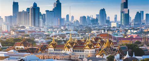 labour skills  thailands ai future hr asia