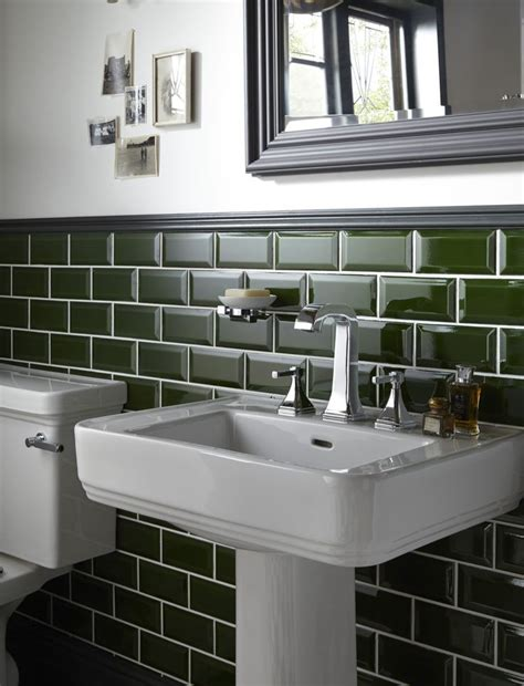tiling a kitchen floor de 55 b 228 sta half tile subway tile metro tile bilderna 6238