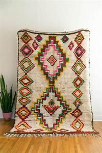 savourer la beaute de tapis berbere en 44 photos With tapis berbere avec acheter canapé en italie