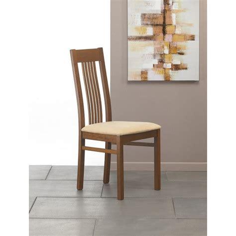 chaise de salle à manger modele de chaise de salle a manger le monde de léa