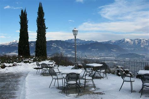 Montevecchia Agriturismo Le Terrazze by Terrazze Di Montevecchia Flawless The Lifestyle