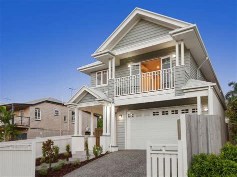 House Style : Ben Thomas Architects-morningside, Brisbane