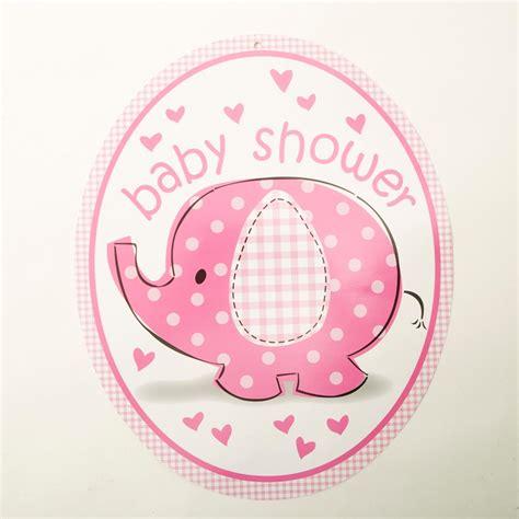 Pink Baby Elephant Baby Shower. Kitchen Cabinets For Cheap. Win Kitchen Makeover. Kitchen Sinks At Lowes. Discount Kitchen Supplies. Kitchen Decorating. 3 Piece Kitchen Bistro Set. Houston Soup Kitchen. Kitchen Cabinet Lowes