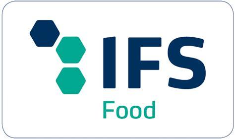 Ifs Food V6 Higher Level / Mc Donalds Certification