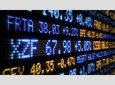Progressive tax Footage Stock Clips