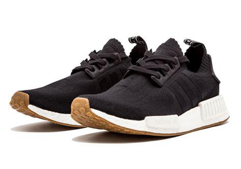 adidas nmd r1 gum pack may 2017 restock sneakernews com
