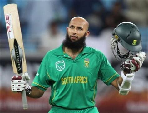 Hashim Amla Biography Profile and Images/Pictures | Top ...