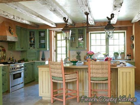 green wood kitchen decora 231 227 o de casas de co simples e pequenas decorando 1475