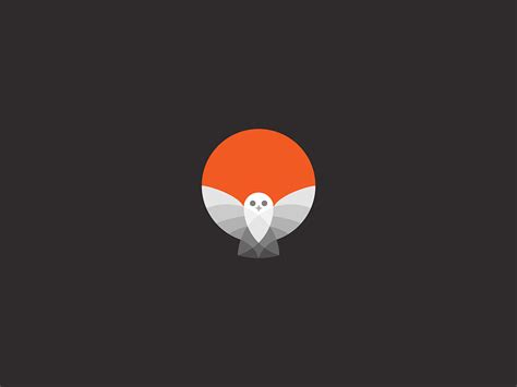 Beautiful Bird Logos by George Bokhua