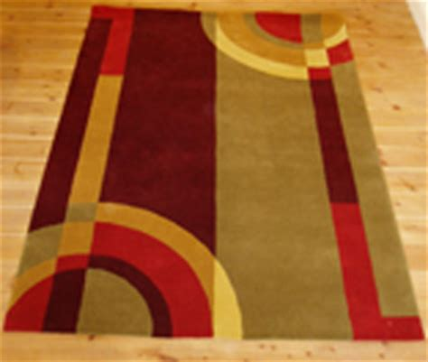Next Wool Rug by Untitled Document Www Rugmark Co Uk