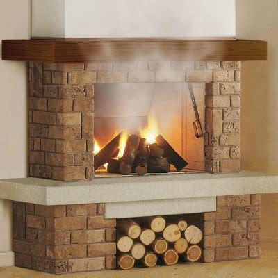palazzetti camini a legna inserto a legna ecopalex glass 66 t da 6 kw di palazzetti