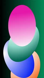 Phone wallpaper design image by satishjain jainsc on ...