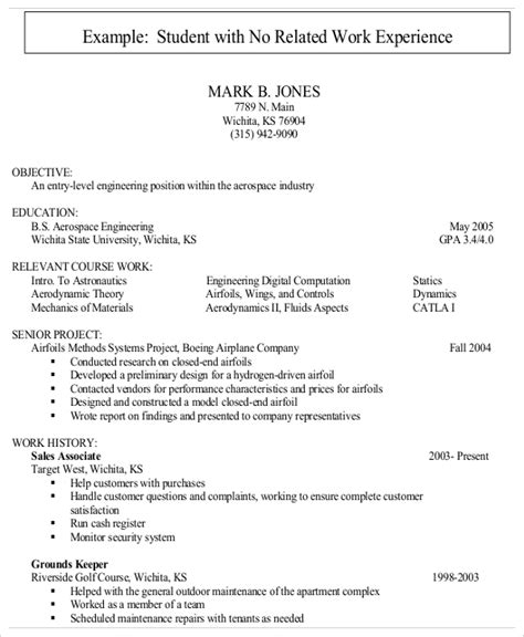 Entry Level Officer Resume by Entry Level Administrative Assistant Resume 7 Free Pdf