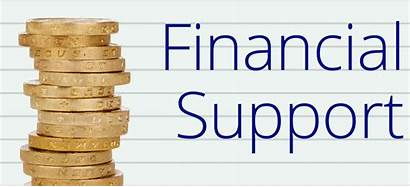 Support Financial Giving Bone Mary St Church