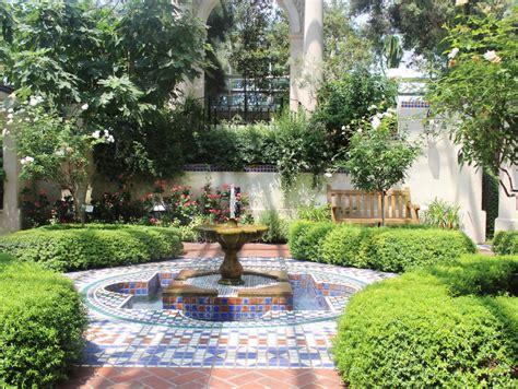 botanical gardens st louis mo missouri botanical garden